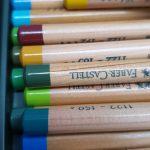 burn-out pencils back