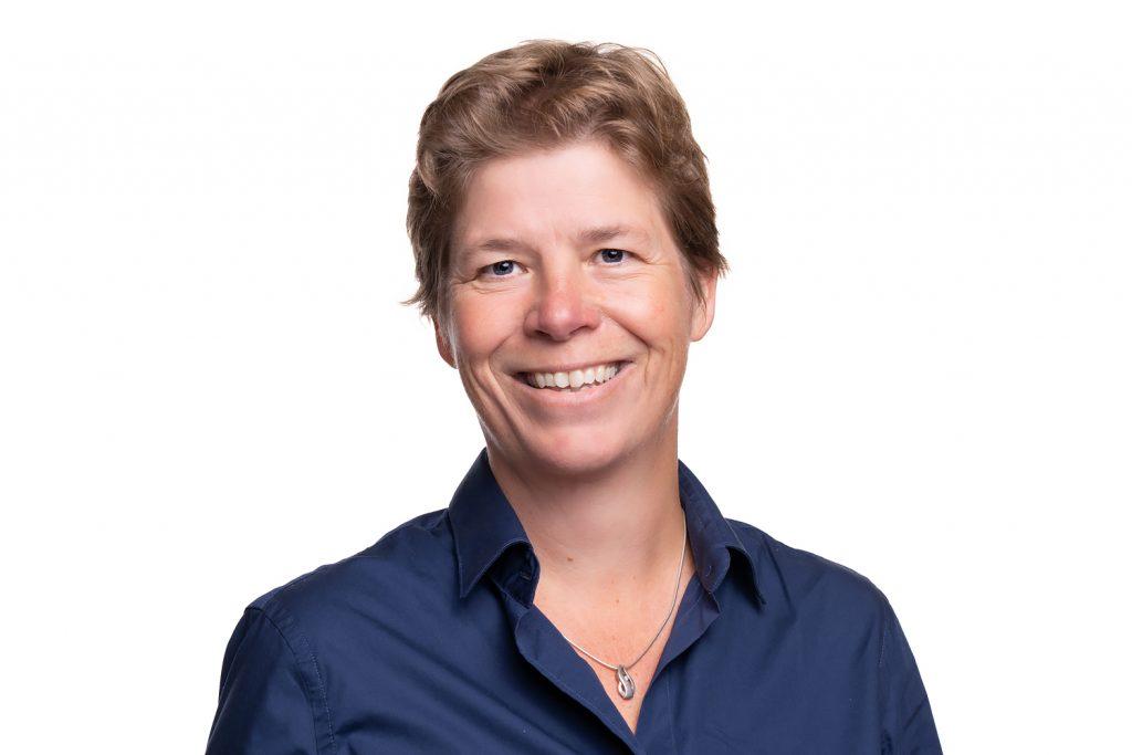 Evelien Wieringa coach burn-out
