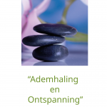 pbop_ademhaling_v1