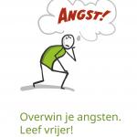 pbop_angsten_v1