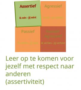 pbop_assertiviteit_v1