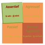 pbop_assertiviteit_v2