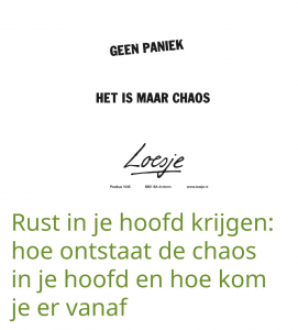 pbop_chaos_v1