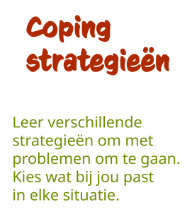 pbop_copingstrategie_v1