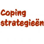 pbop_copingstrategie_v2