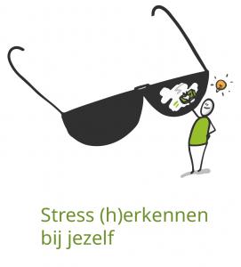 pbop_herken stress_v1