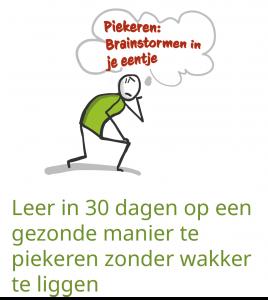 pbop_piekeren_v1