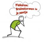 pbop_piekeren_v2