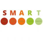pbop_smart_v2