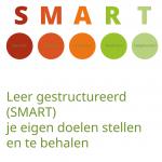 pbop_smart_v3