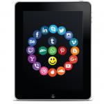 pbop_social media_v2