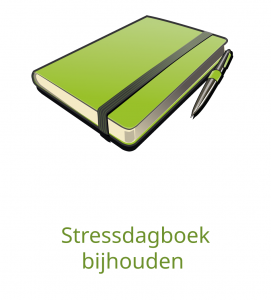 pbop_stressdagboek_v1