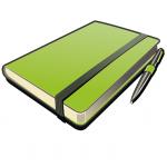 pbop_stressdagboek_v2