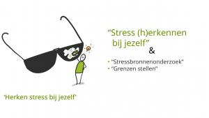 pbop_tegel_pakket_herken stress_v3