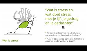 pbop_tegel_pakket_wat is stress_v3