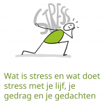 pbop_wat is stress_v1