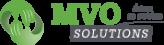 mvo-solutions