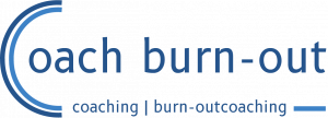 Coach burn-out - coaching & burn-outcoaching Evelien Wieringa